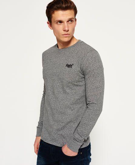 Superdry Speedstar T shirt | Mens Fashion | Superdry mens, T