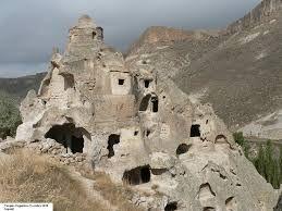 Resultat De Recherche D Images Pour Cheminee De Fee Cappadoce