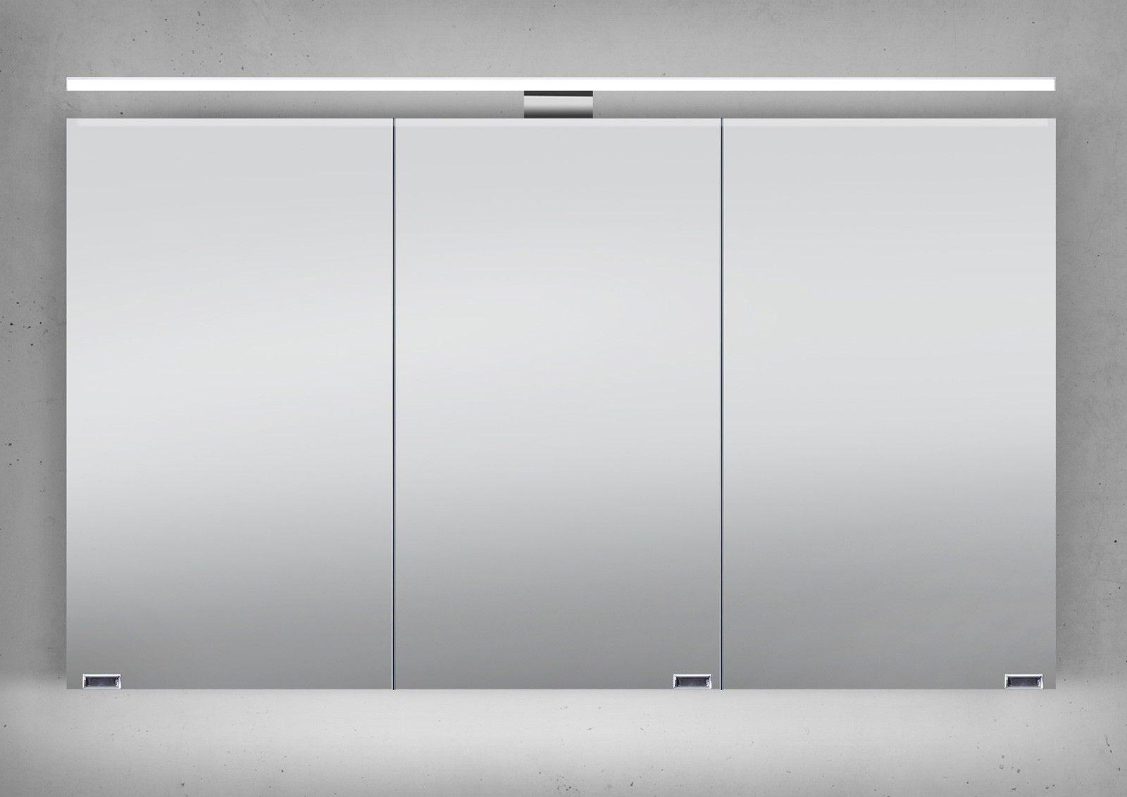 badezimmer spiegelschrank mit beleuchtung | jtleigh