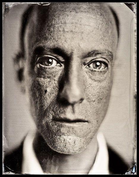 analog vs digital michael shindler s stunning portraits