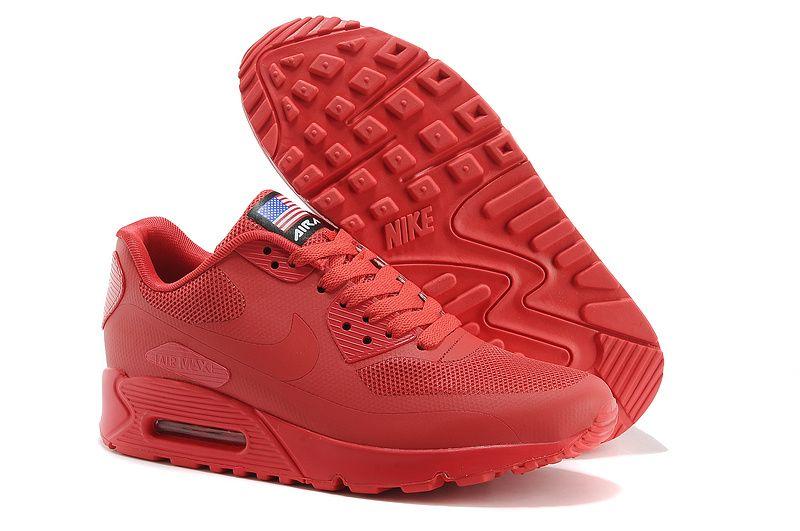 Pin By Wardrobemania Store On Nike Max 90 90 87 Independence Cheap Nike Air Max Nike Shoes Air Max Nike Air Max