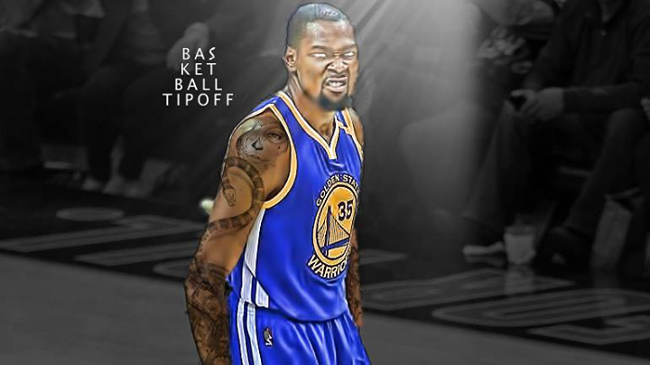 c8fb7a9dd83d Rate KD s snake level. Kevin Durant dissed Russell Westbrook for Stephen  Curry now he disses