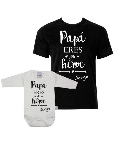 9735c6a83 Set de camiseta