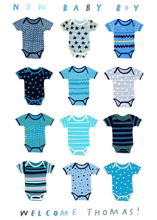 Clipart Baby Boy Clothes Ruffle Pants Baby Boy Outfits