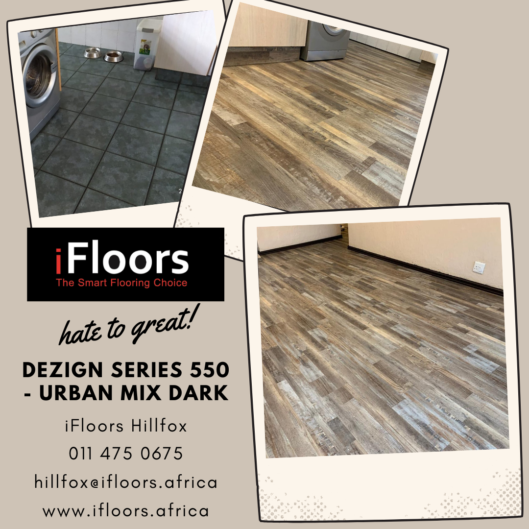 Vinyl Flooring Dezign 550 Flooring Vinyl Flooring Classic Wood Floors