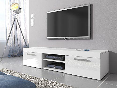 adatok meuble tv pas cher amazon