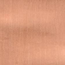 Light Copper Sheet Google Search Metal Texture Copper Rose Light Copper