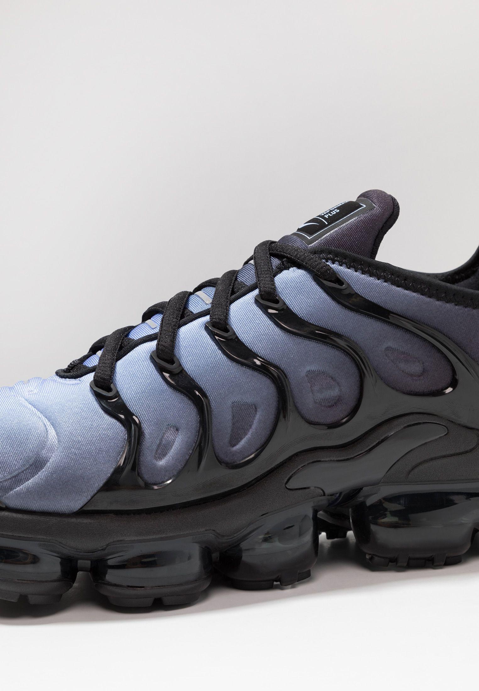 Nike Sportswear AIR VAPORMAX PLUS