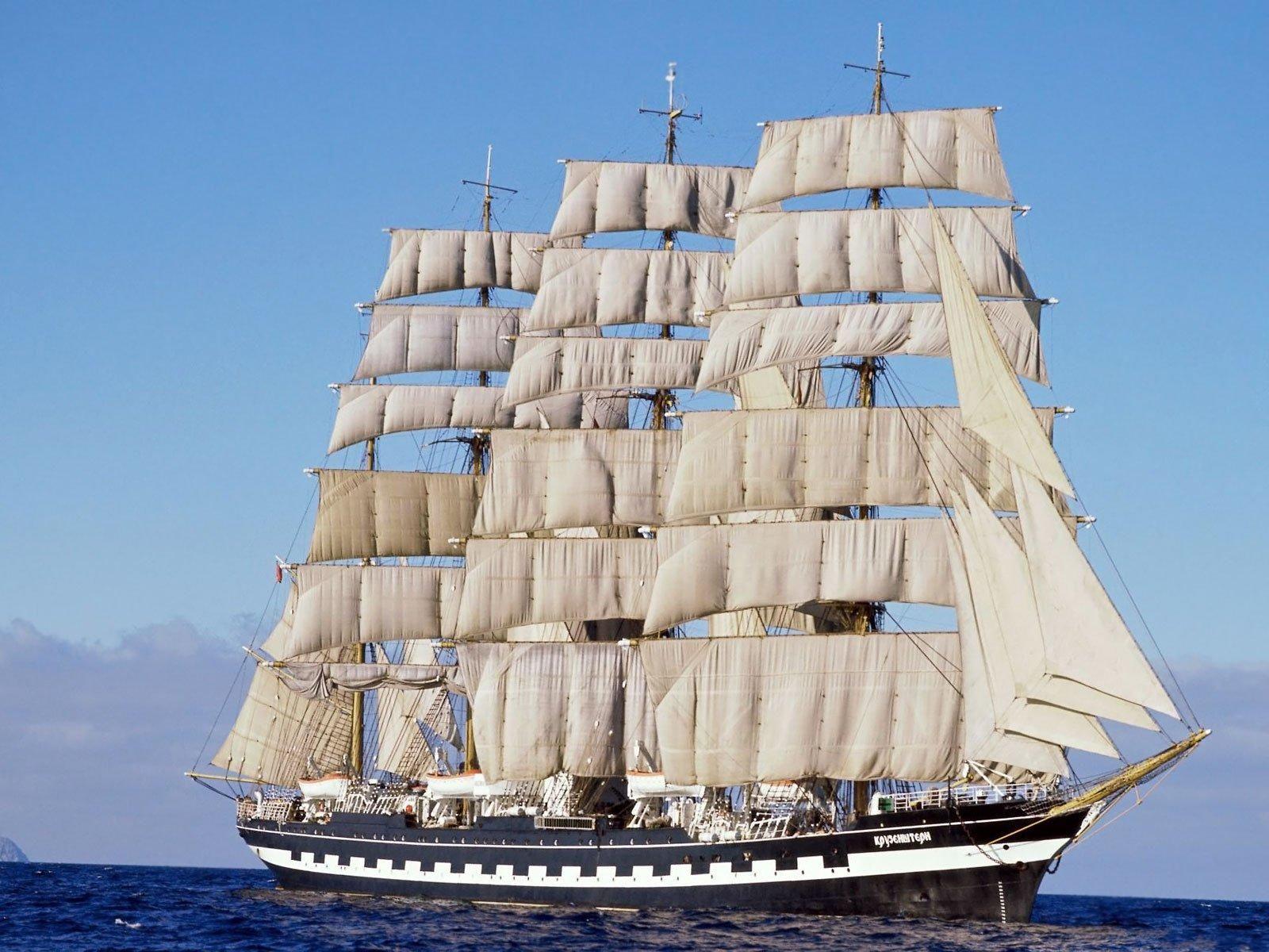 barcos yates y veleros