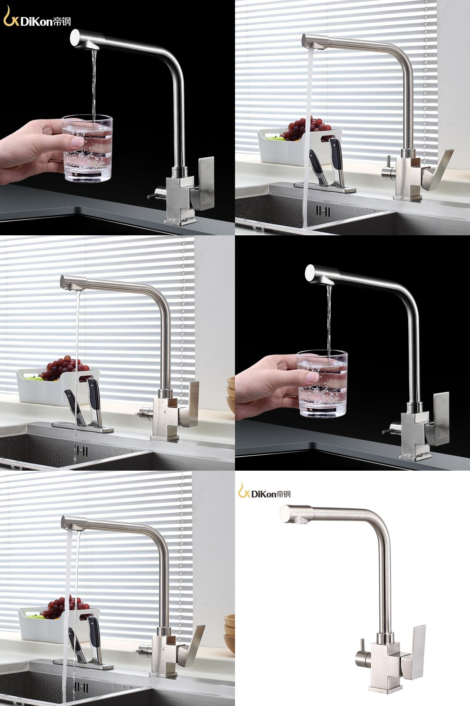 Visit To Buy Kitchen Sink Drinking Faucet Simple 304 Stainless