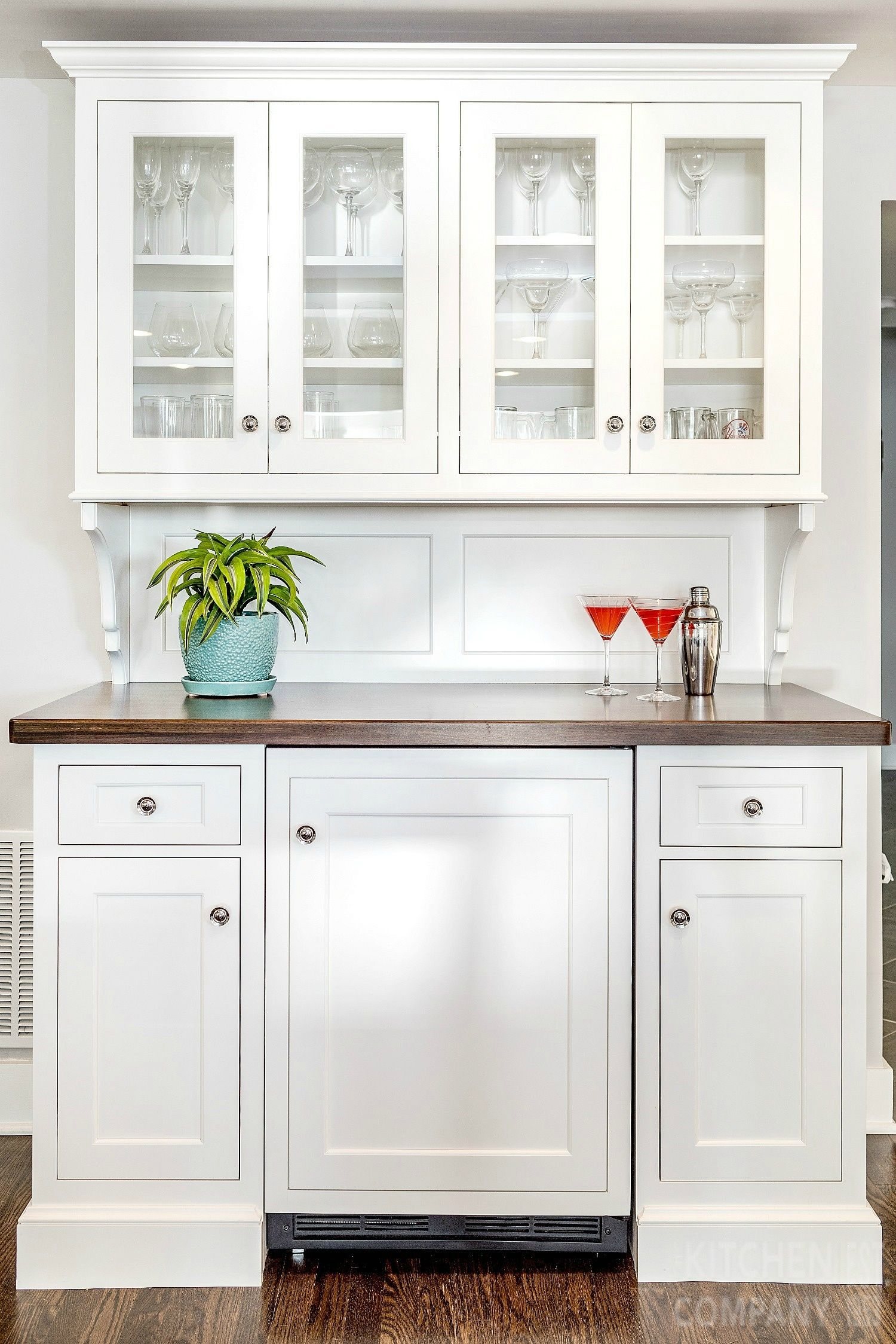 Beach house kitchen in guilford ct transitional kitchens in ct