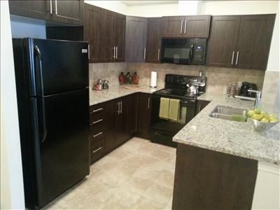 1540 Sherwood Blvd Nw Apartments For Rent In Calgary On Http Www Rentseeker Ca Managed By Realstar Apartment Guide Apartments For Rent Rental Apartments