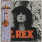 The Slider T-Rex / Tyrannosaurus Rex vinyl LP album record Japanese EMS-40052 #Vinyl #Record #tyrannosaurusrex