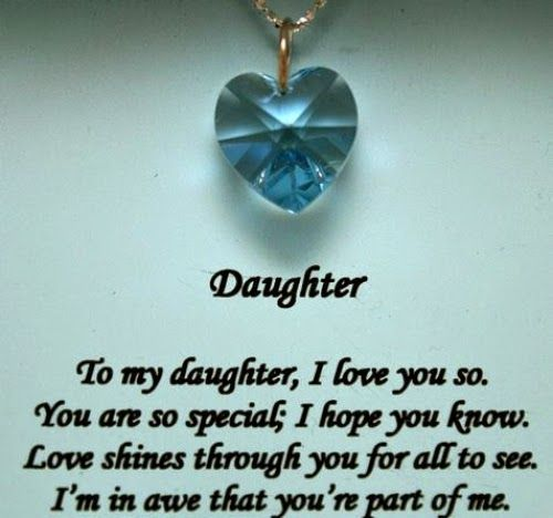 Bridal Gift For Wedding Day Mother Father Queenofheartgifts Hy Quotes Sky Wallpapers