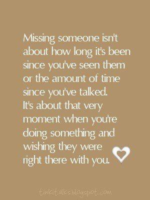 spreuken missen Iemand missen | Herinneringen   Quotes, Missing someone en Love Quotes spreuken missen