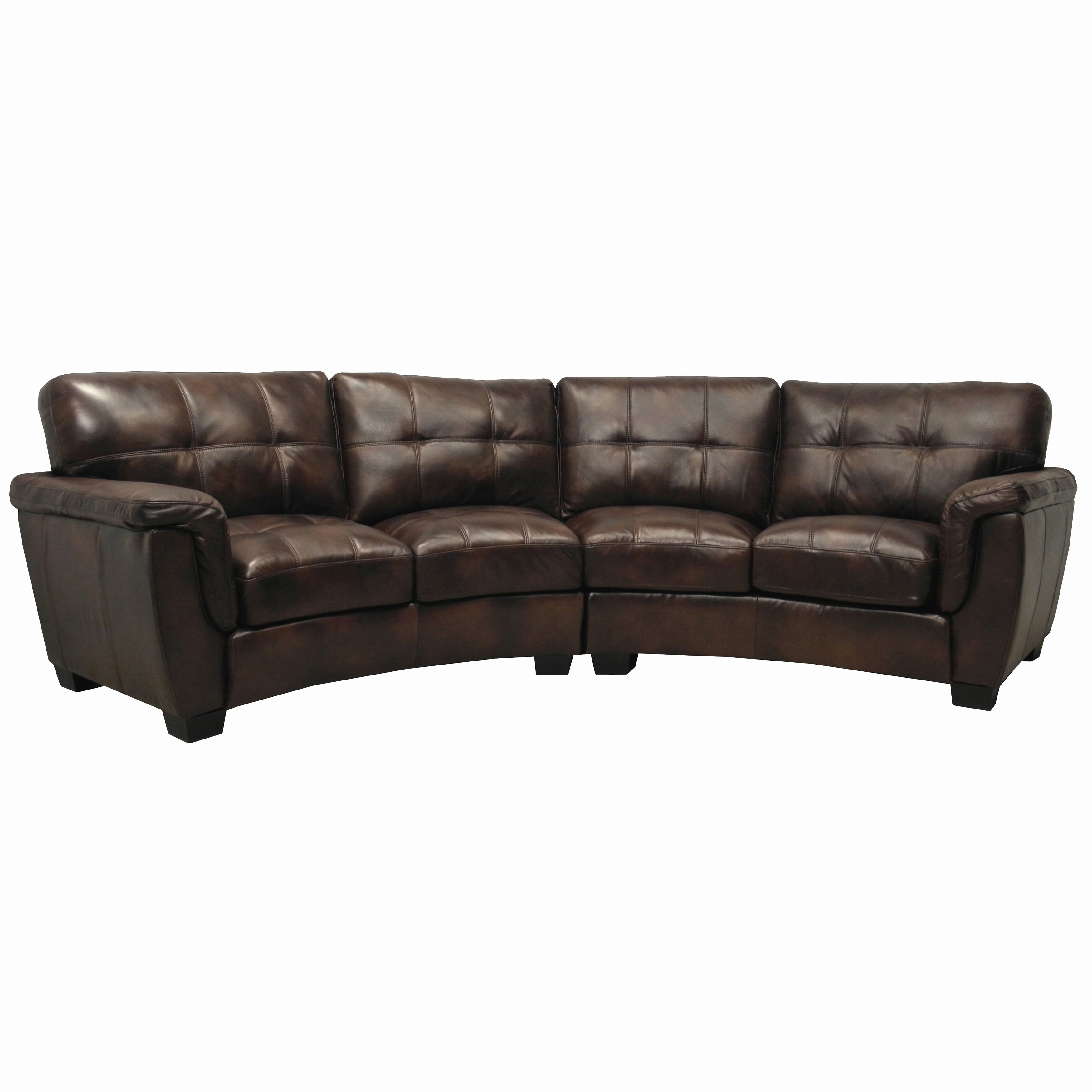 products set jesse sofas afurniturecompany newberry curved loveseats and curve pepper loveseat collections furnlander sofa