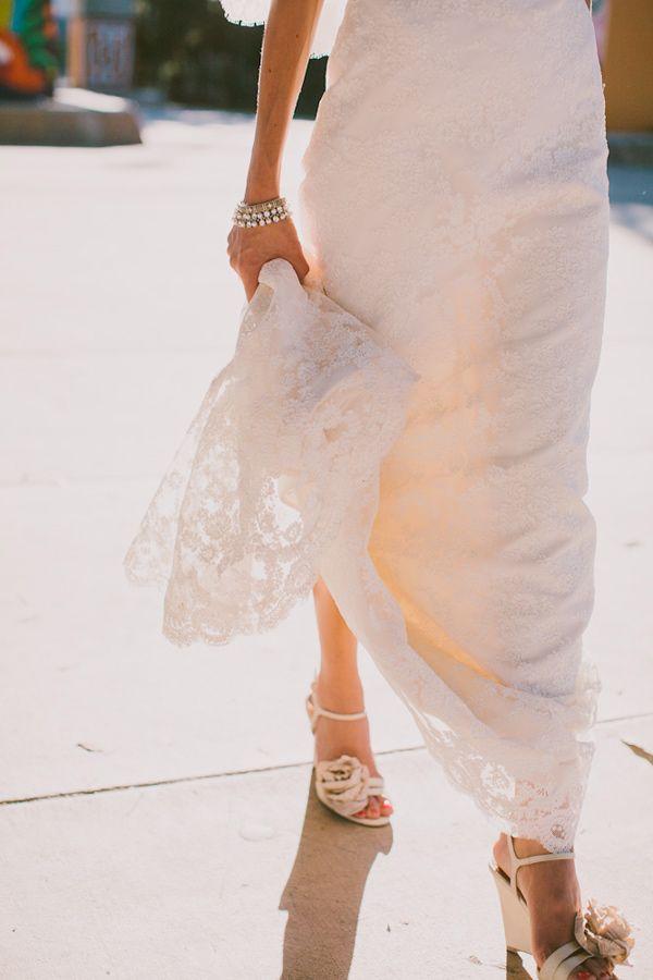 mexican-influenced-wedding-in-san-diego-044