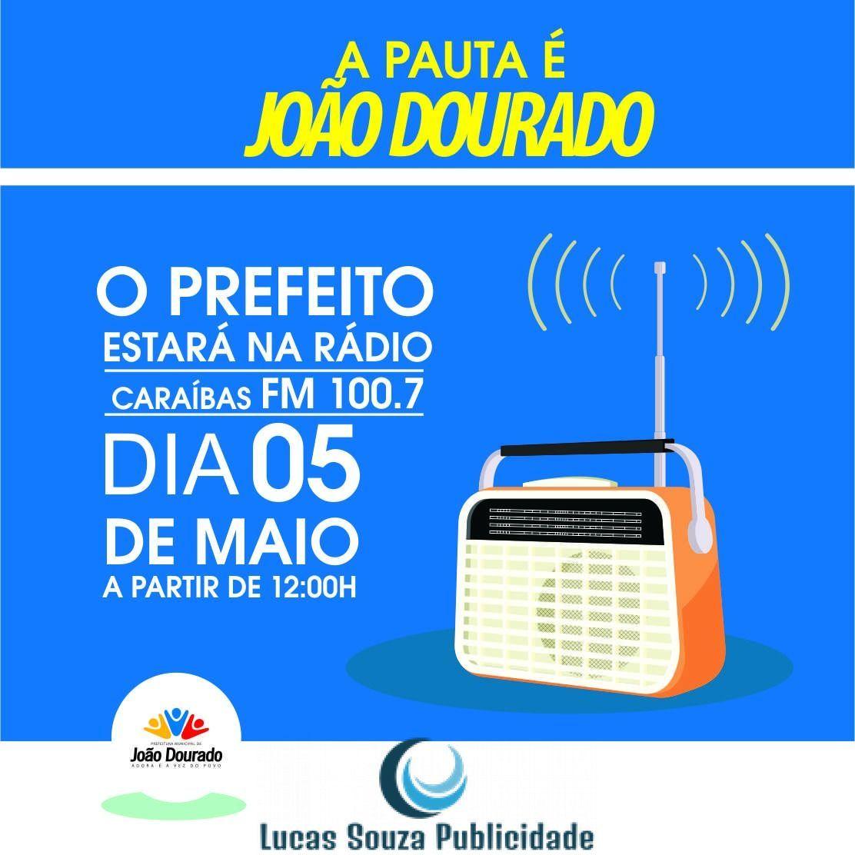 Via Lucas Souza Publicidade Publicidade Na Bahia