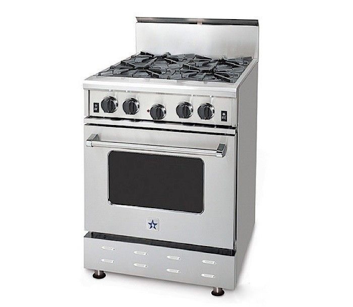10 Easy Pieces: Best Appliances For Small Kitchens