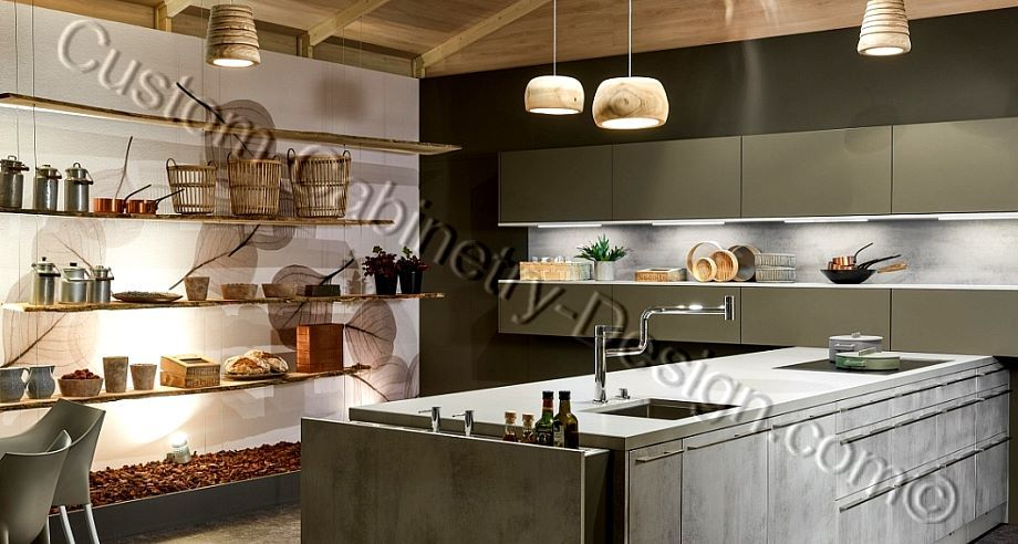 Northern California Cabinets Design Custom Rta Remodeling Diy Kitchen Design Cabinetry Design Cabinetry Diy