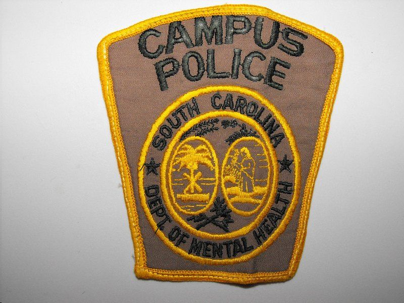 Pin on patches i like to have