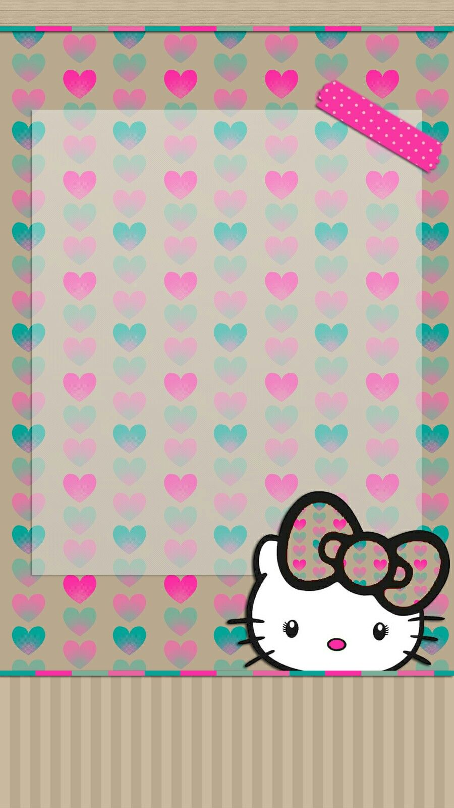 Top Wallpaper Hello Kitty Wall - de4d2bdb781b6420a178755da2239dbc  Picture_55643.jpg