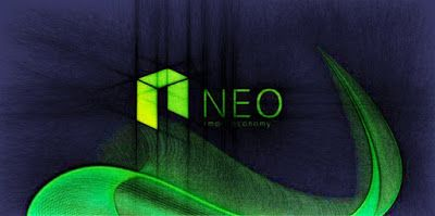 Neo cryptocurrency november 30