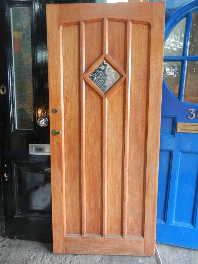 Portes Bourassa Portfolio Archive English Tudor Homes Wide Front Doors Wood Front Doors