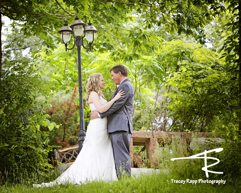 #wedding #wedding photos #wedding photography