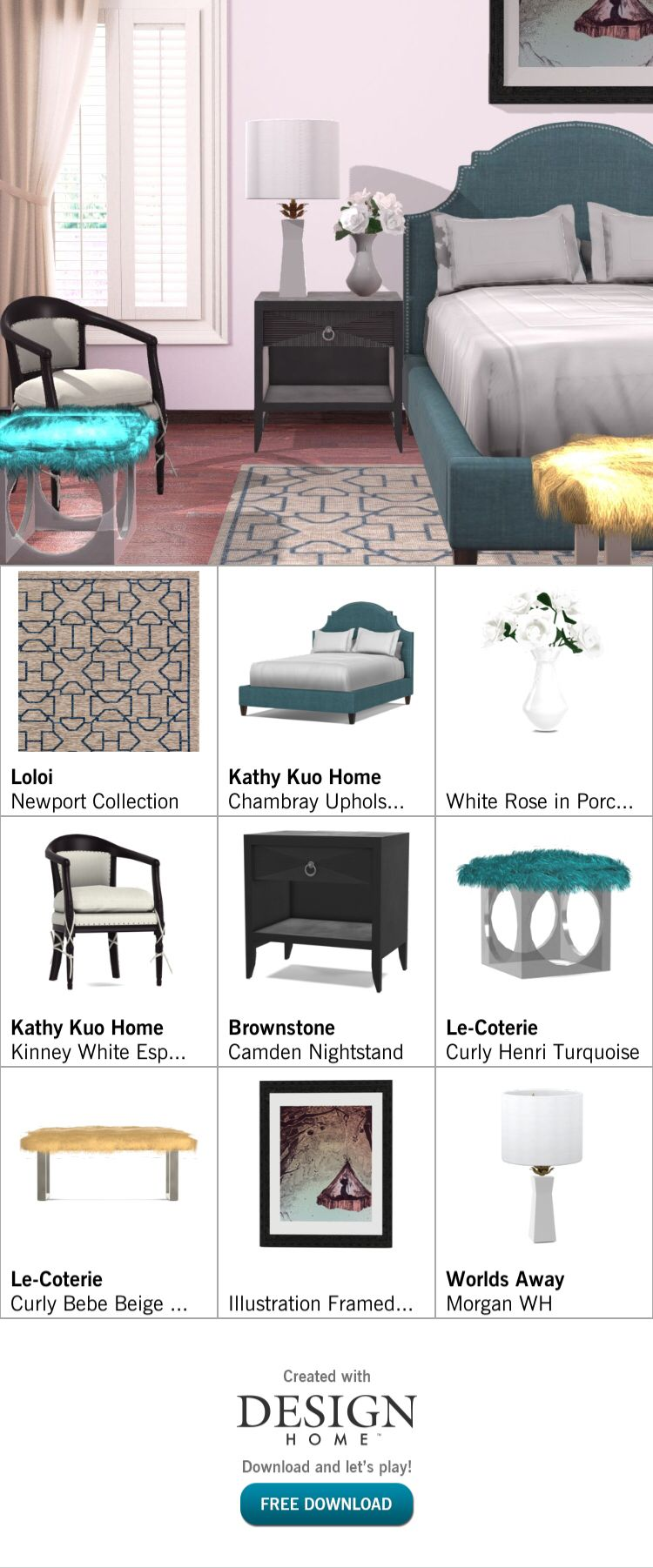 Created with design home outdoor furniture sets decor game house also color theroy rh pinterest