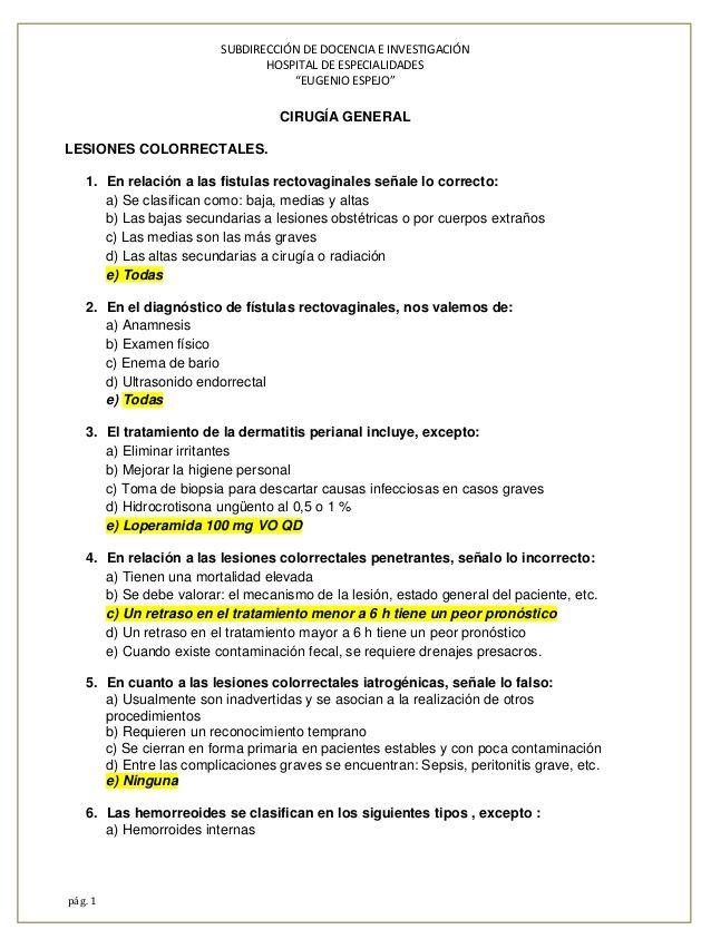 SUBDIRECCIÓN DE DOCENCIA E INVESTIGACIÓN HOSPITAL DE - sample resume for oracle dba
