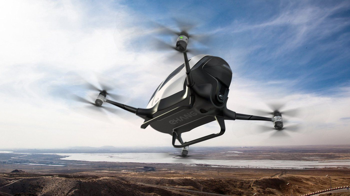 ViewYou on Flying car, Aircraft, Vehicles