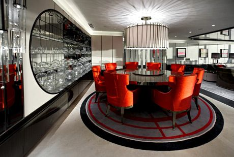 22 Holl Ideas Interior Design Design Interior