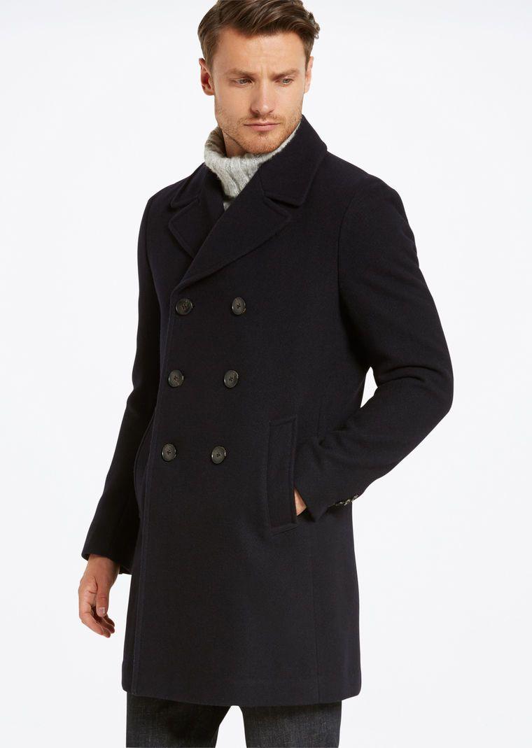 herren jacken and mantel marc o polo  herren  bekleidung  jacken m  ntel  mantel  im  marc o polo  herren  bekleidung  jacken