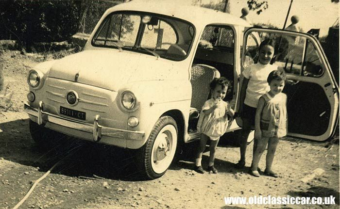 red fiat 500 with racing stripes secrets and charms pinterest fiat