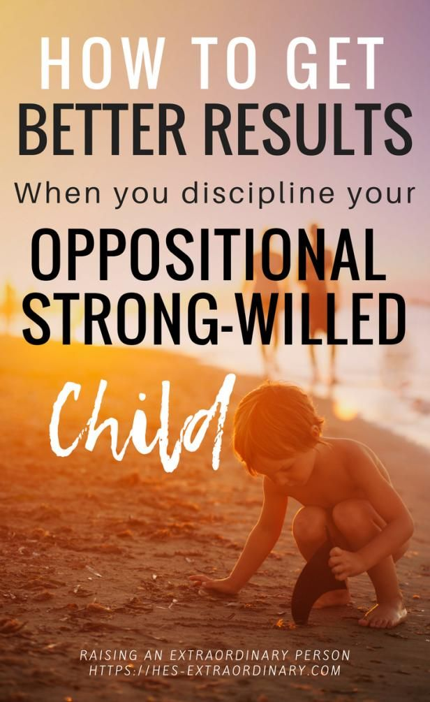 How to Change Your Childs Perspective On Discipline & Make The Experience More Positive #ODD #ADHD #PositiveParenting #ParentingTips #parentingadvice #parenting #advice #parenting #advice #for #new #moms