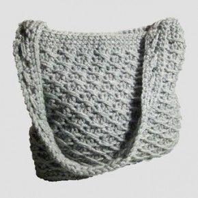 Tas Gratis Crochet Kei PatroonA Om HakenMet Een Leuke Te 2IDEH9