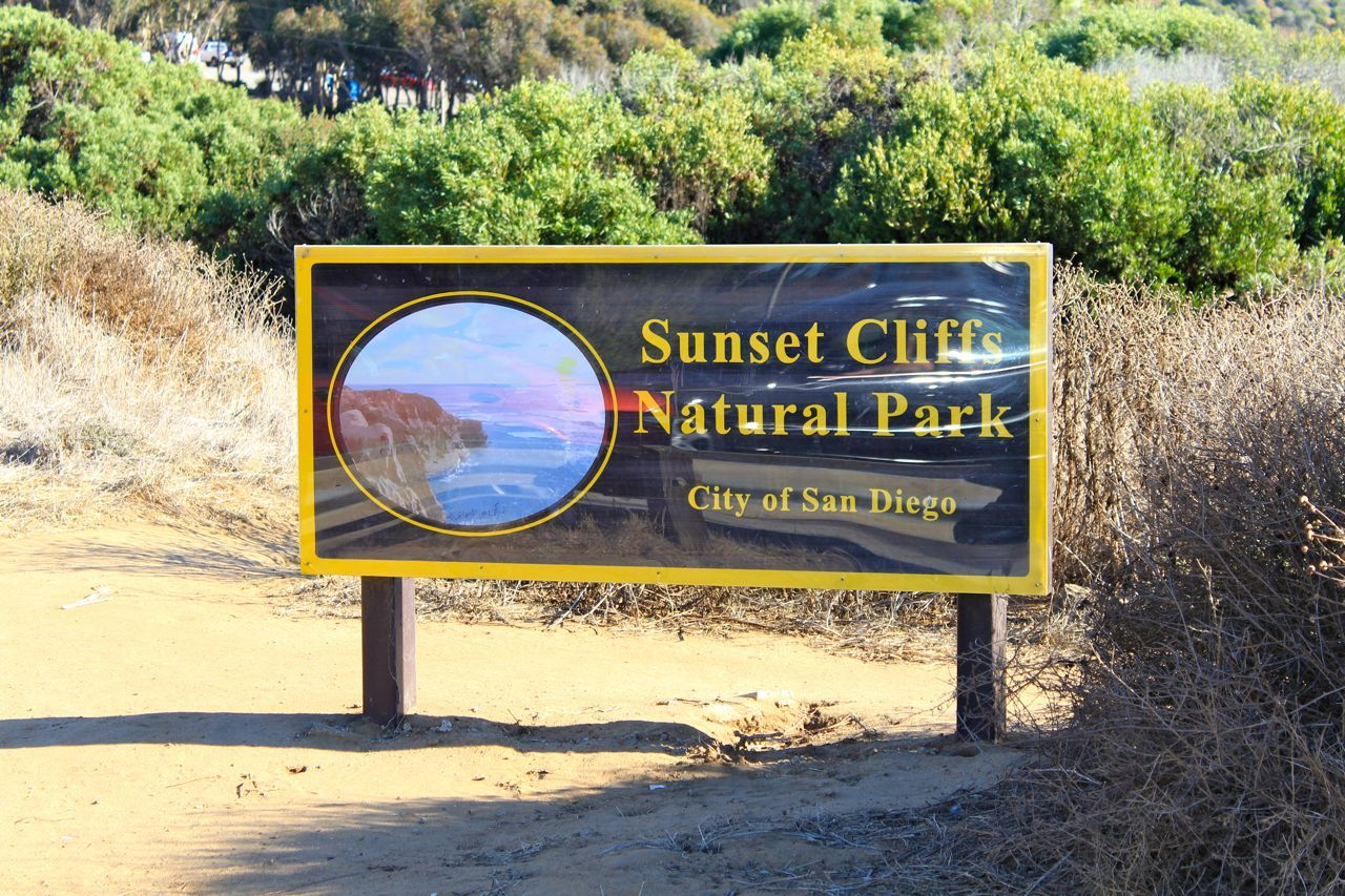 If you are reading this and you haven't been to the Sunset Cliffs in San Diego, stop and go visit them right now. This blog cannot do justice to the beauty and serene qualities of this little patch of coast in San Diego county. It is a must visit if you are down south. Here …