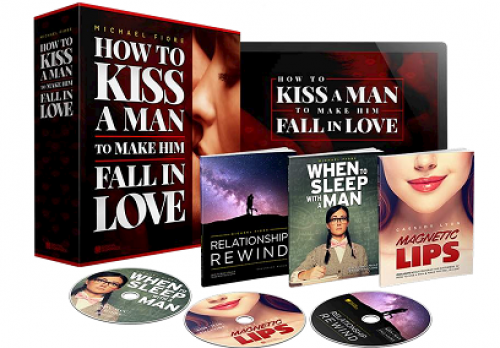 How to kiss a man to make him fall in love by michael fiore pdf how to kiss a man to make him fall in love pdf ebook by michael fandeluxe Image collections