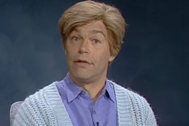 de4db9a42b64f3e2240a345af6f09f6f stuart smalley stuart smalley pinterest,Stuart Smalley Memes