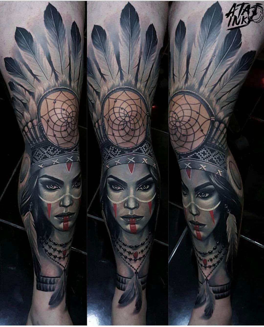 Amazing Art By Ata Ink Inked Inkedmag Inkedgirls Inkedshop