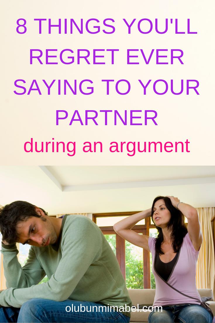argument för online dating