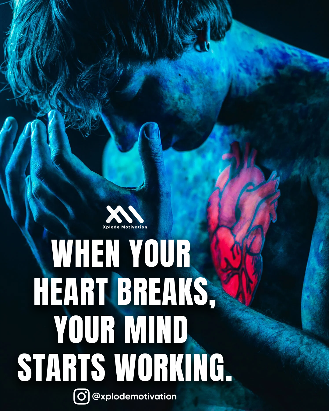Follow @xplodemotivation for best motivation and inspiration quotes  @xplodemotivation 🔥 @xplodemotivation 💯  📷 Background Image credits to respective owner. DM for copyright.  #entrepreneurquotes #millionairemindset #keytosuccess #motivational #motivationalquotes #lifequotes #successquotes #inspirationalquotes #inspiringquotes #workhard #nevergiveup #successtips #millionaireprocess