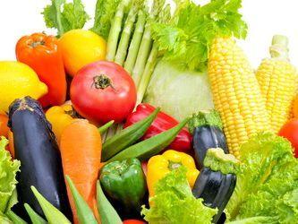 食べ物 を ランキング 値 下げる 血糖
