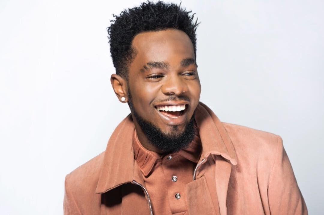 Download Mp3 Patoranking Suh Different Singer Nigerian Music Videos Musician