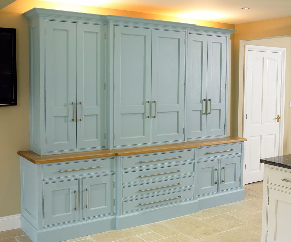 Bespoke Kitchen Cupboards   Google Search
