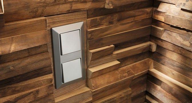 Holz Wandverkleidung holz wandverkleidung suche living room
