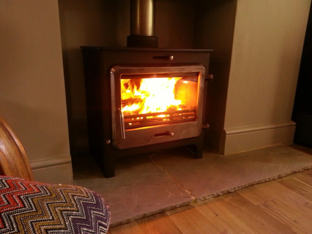 25 best inset stove images on pinterest inset stoves fireplaces