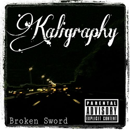 Sword kaligraphy httpdatpiffsword kaligraphy mixtape sword kaligraphy httpdatpiffsword malvernweather Image collections