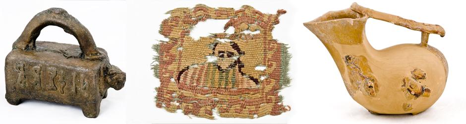 متحف الآثار جامعة الملك سعود يتواجد بمدينة الرياض جامعة الملك سعود يتبع كلية السياحة والآثار يهتم بإلقاء الضوء على تاريخ حفريات الجامعة تعرف على المزي